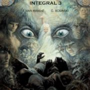 Thorgal integral 3
