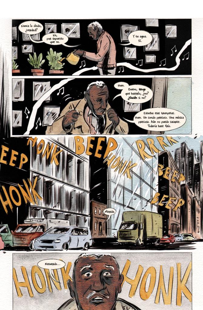 Black Hammer 45 pg2