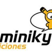 Novedad Ominiky octubre 2020