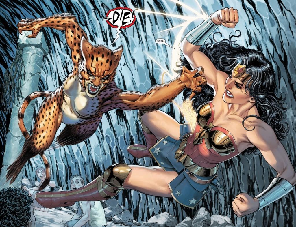 Wonder Woman 750 pg4