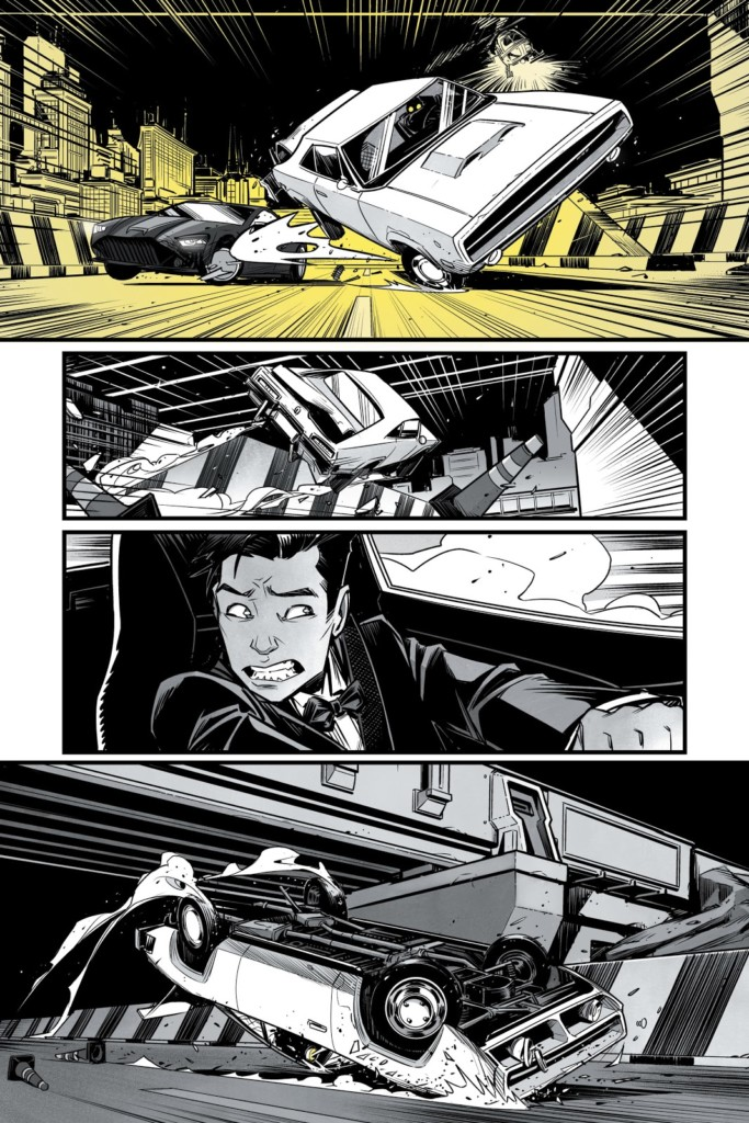 batman nightwalker pg1
