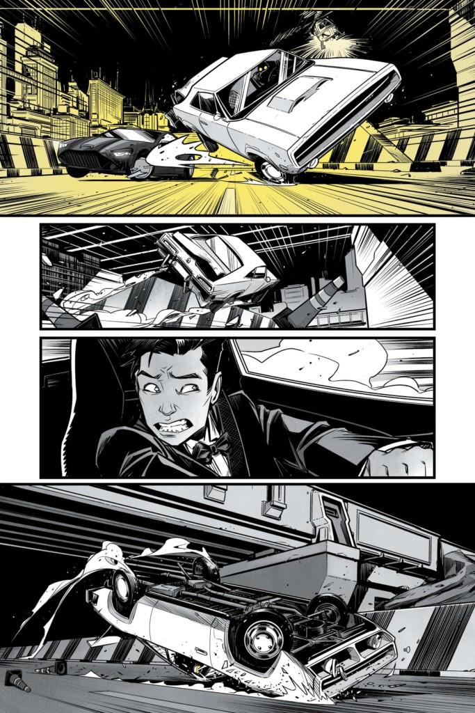 batman nightwalker pg1