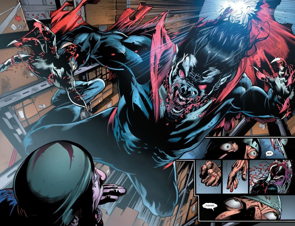 morbius pg1