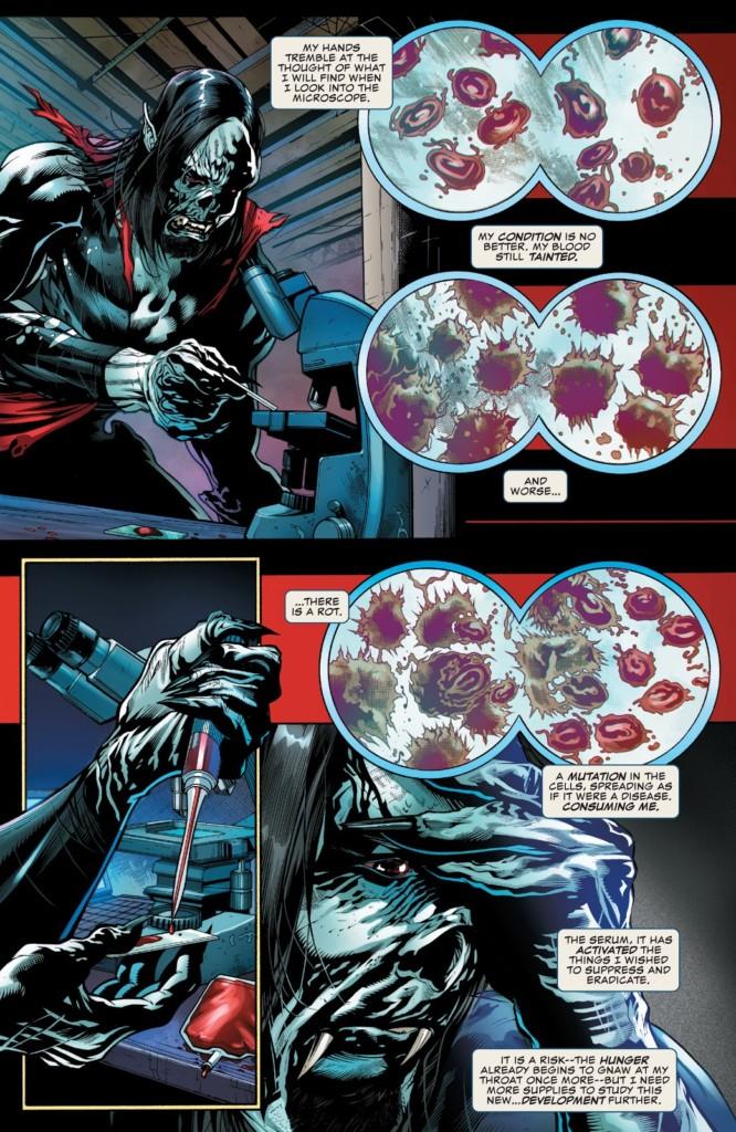 morbius pg2