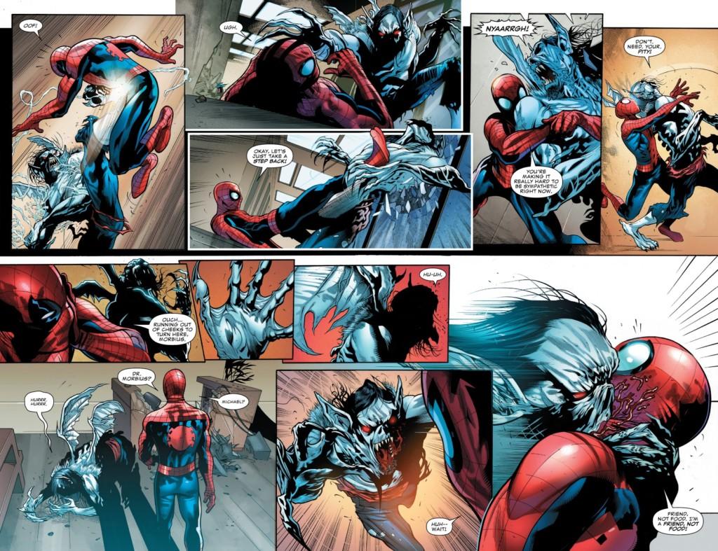 morbius pg3