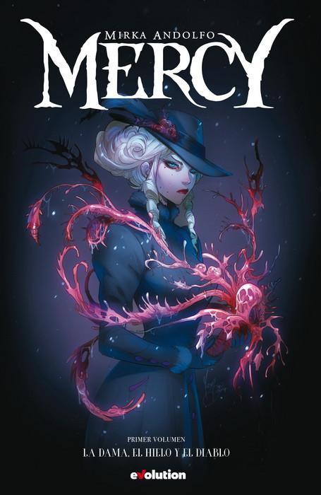 Mercy 1.