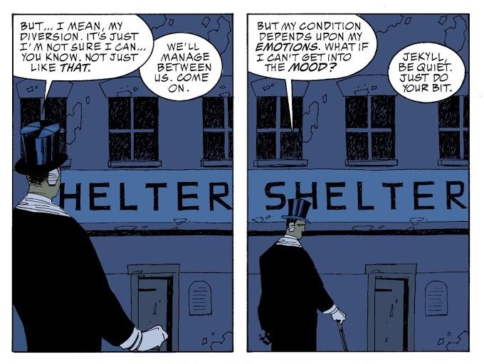 02.- Helter Skelter