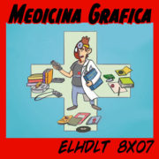 Medicina Gráfica