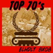 Top lo mejor de los 70