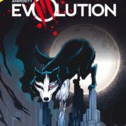 Animosity Evolution 1