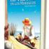 El tesoro de los moriscos, de Miguel Ángel Guill.