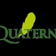 Novedad Quaterni octubre 2020