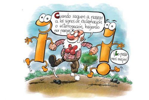 pardino