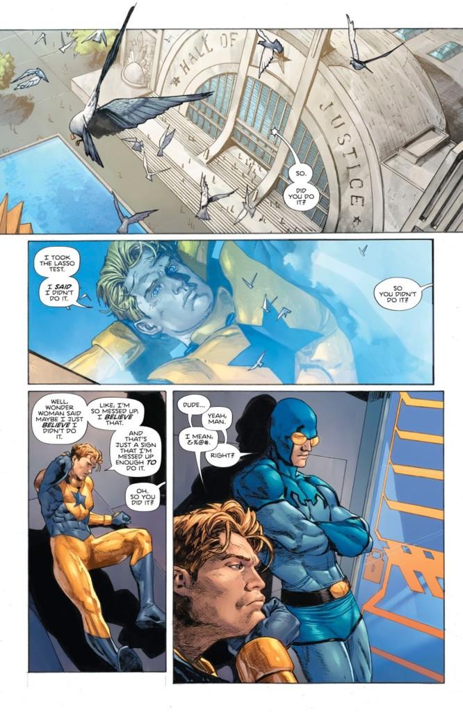 héroes en crisis pg2