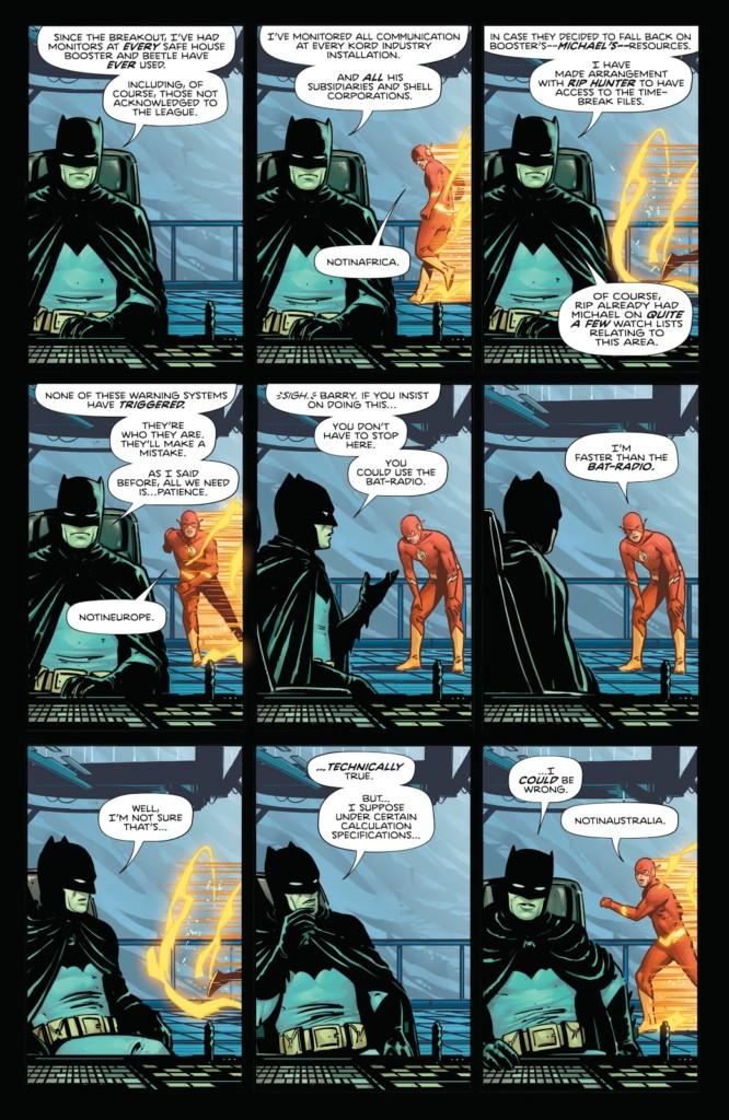 héroes en crisis pg4