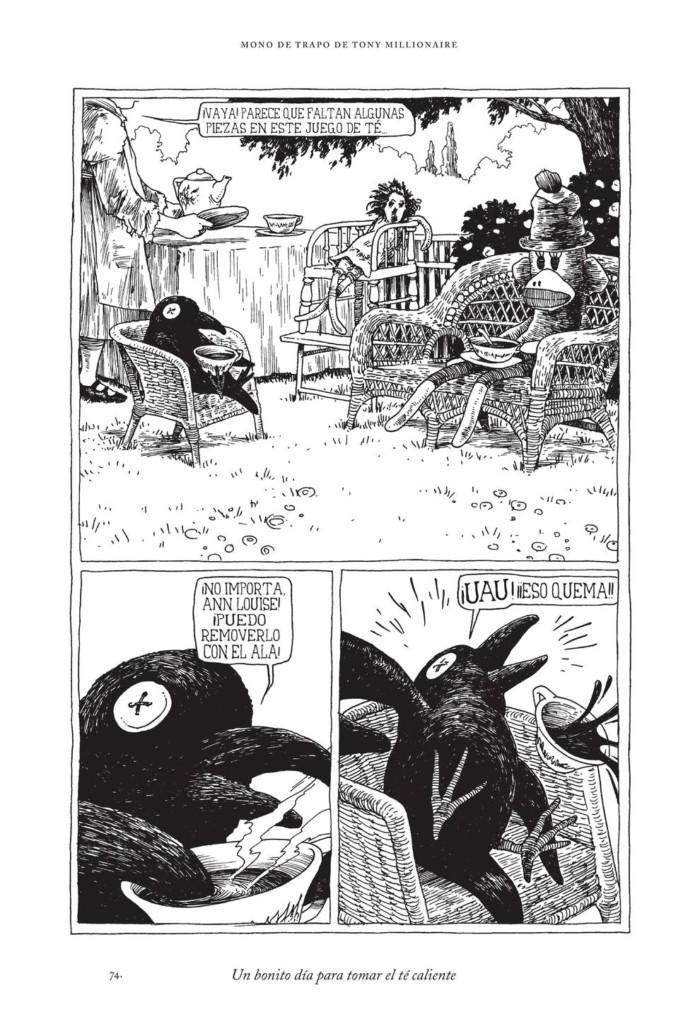 mono de trapo pg1