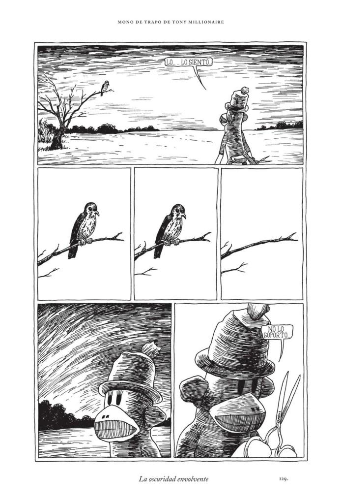mono de trapo pg3