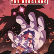 Sonic the Hedgehog: El destino del Dr. Eggman