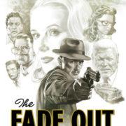 The Fade Out (Segunda edición)