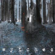 Wytches, de Scott Snyder y Jock
