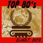 Top lo mejor de los 80
