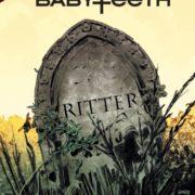 Babyteeth 3