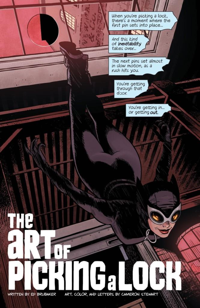 Catwoman 80 aniversario pg3