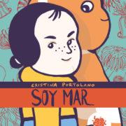 Soy Mar