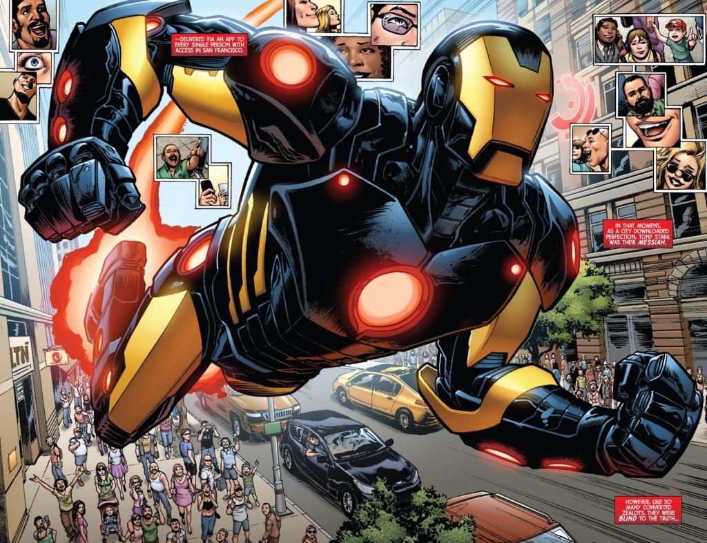 iron man superior pg1