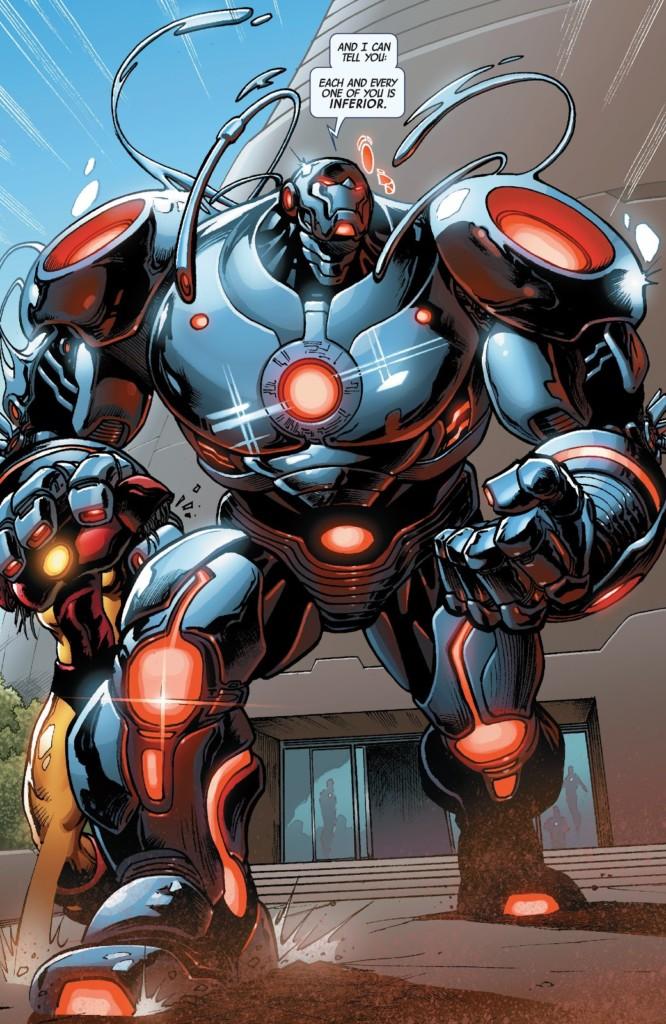 iron man superior pg4