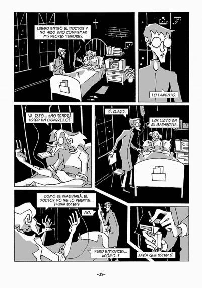 la extremaunción pg2