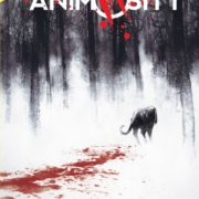 Animosity Vol. 4: La ciudad amurallada
