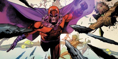 Magneto-X-Men-Empyre