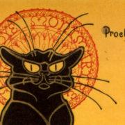 Alan Moore revisita a Lovecraft con «Los tres de Cthulhu»