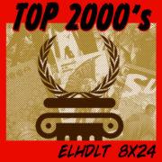 Top lo mejor de los 2000s