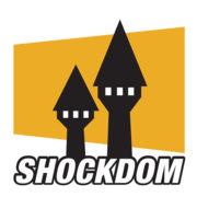 Shockdom desembarca en España