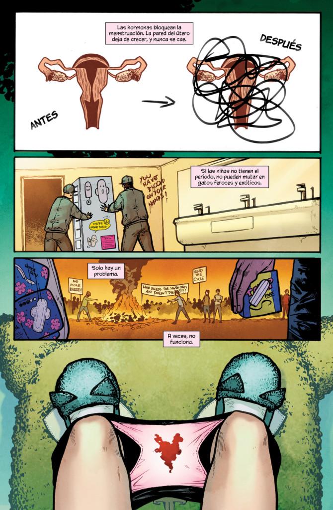 man-eaters 1 pg2