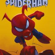 100% Marvel HC. Peter Porker, El Espectacular Spiderham: Apuercolipsis Now