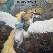 Thorgal integral 4