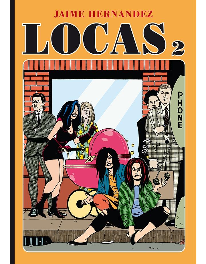 Jaime-Hernandez-Locas-2-Cubierta-2a-edicion-web