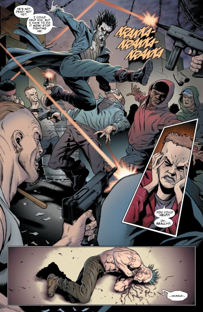 el hombre llamado morbius pg2