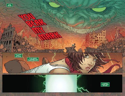 Inmortal Hulka