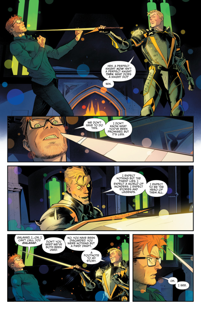 once and future 1 pg3