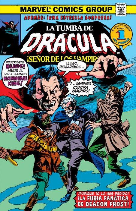 Dracula 8