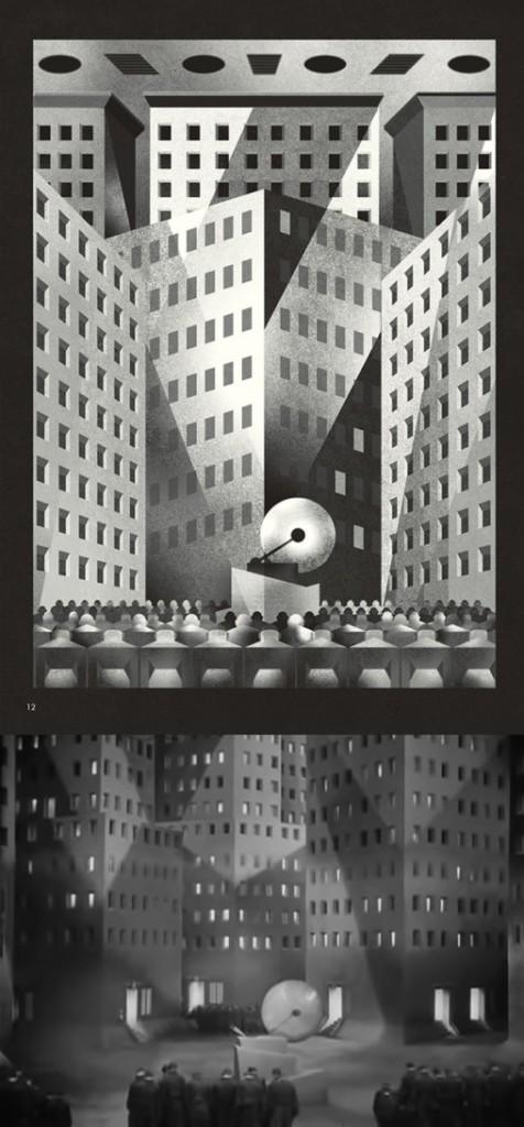 metropolis pg4