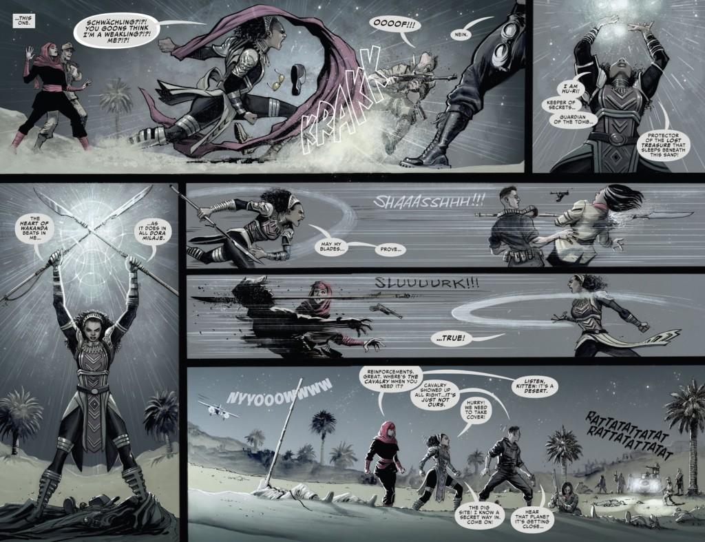 spiderman noir pag3