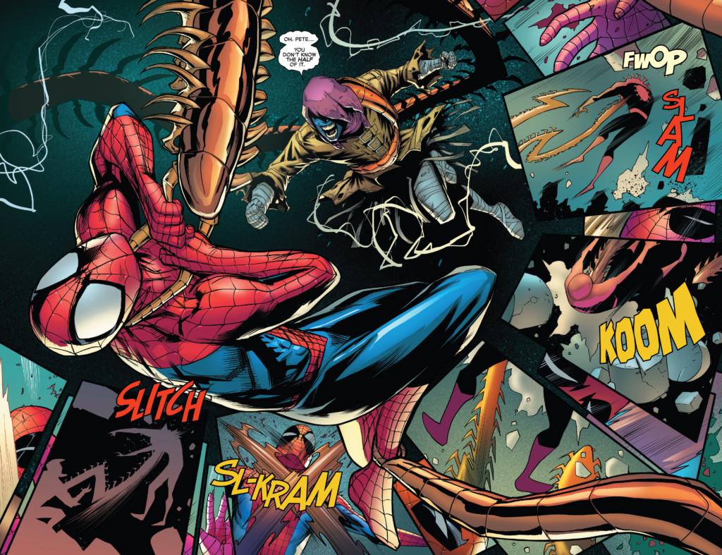 spiderman restos mortales p3
