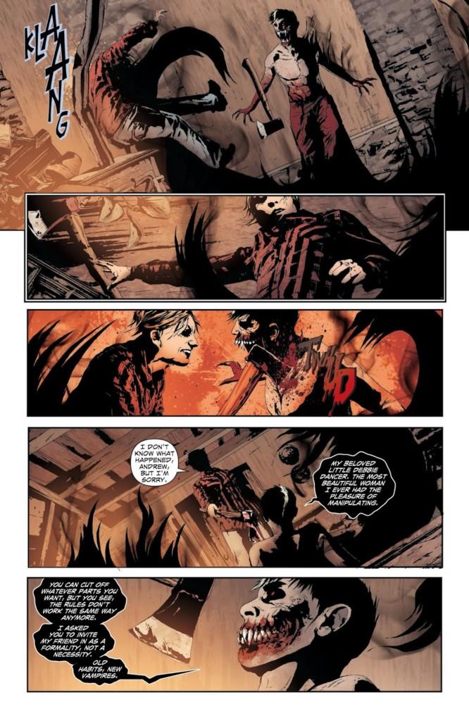 yo, vampiro pg3