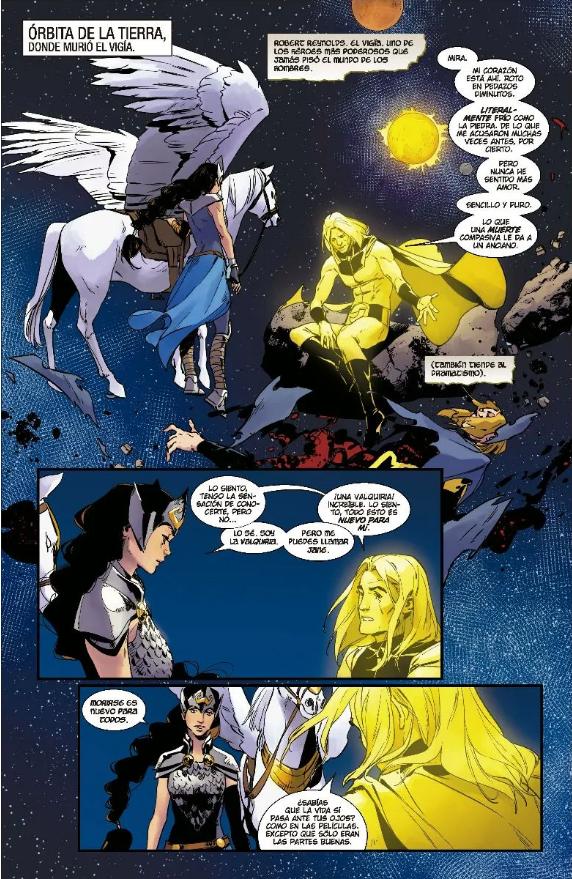 Rey de Negro 2 de 3 pg4