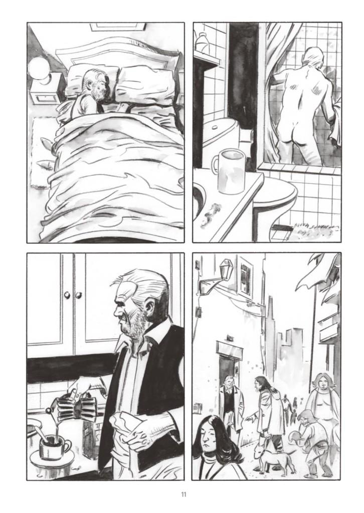 EL SR. JOAQUÍN Y LA MECÁNICA CELESTE pg3